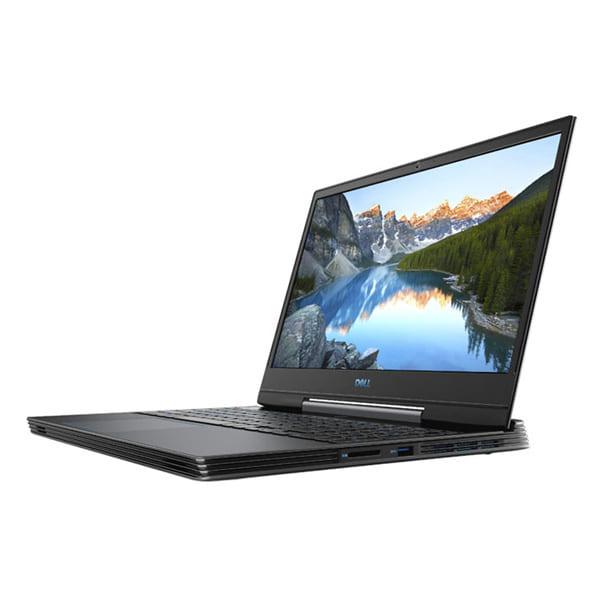 Dell-G5-5590-black-2