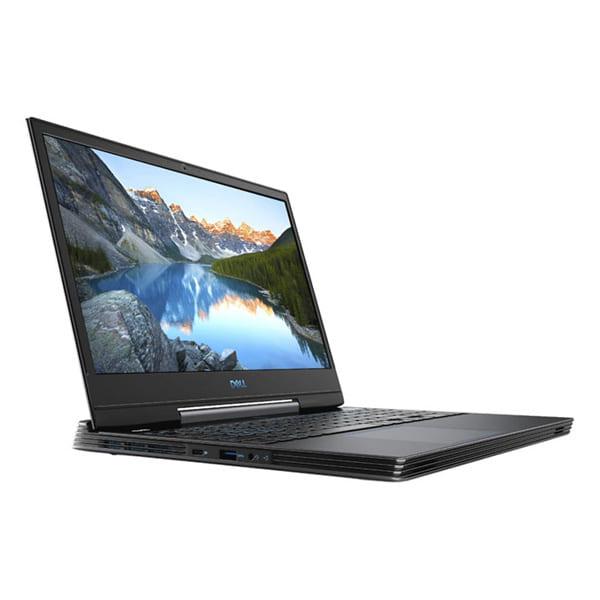 Dell-G5-5590-black-3