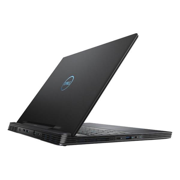 Dell-G5-5590-black-4