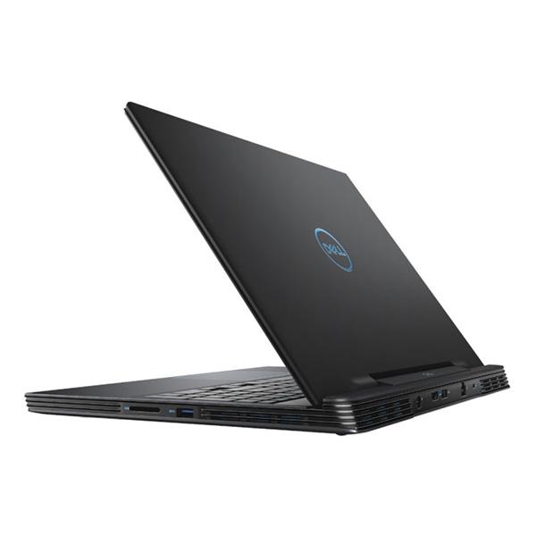 Dell-G5-5590-black-5