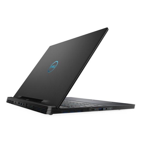 Dell-G7-7590-2