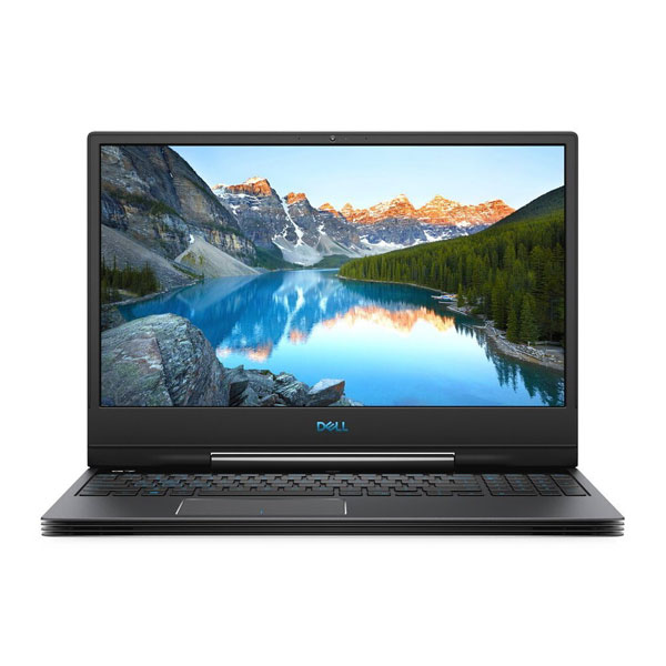 Dell-G7-7590