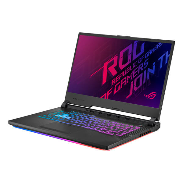 laptop-ASUS-ROG-Strix-G-G531-2