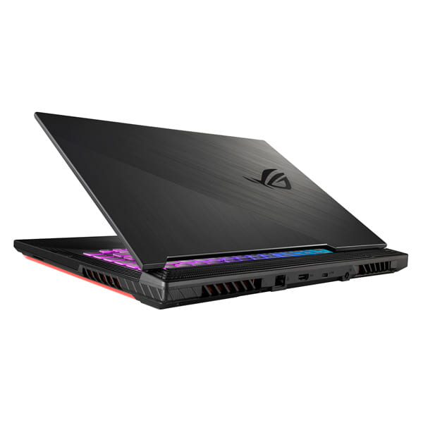 laptop-ASUS-ROG-Strix-G-G531-4