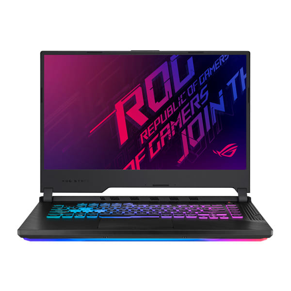 laptop-ASUS-ROG-Strix-G-G531
