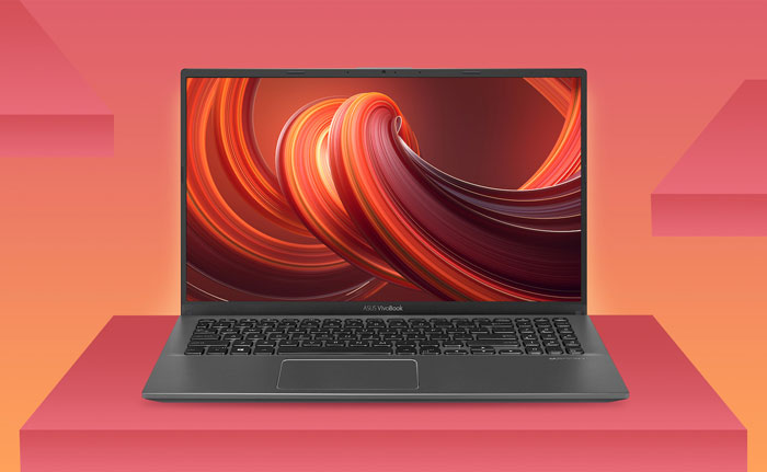 ASUS-VivoBook-15-A512-1