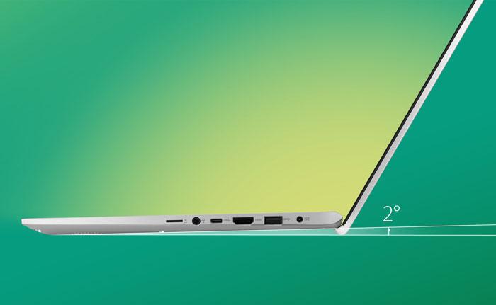 ASUS-VivoBook-15-A512-5