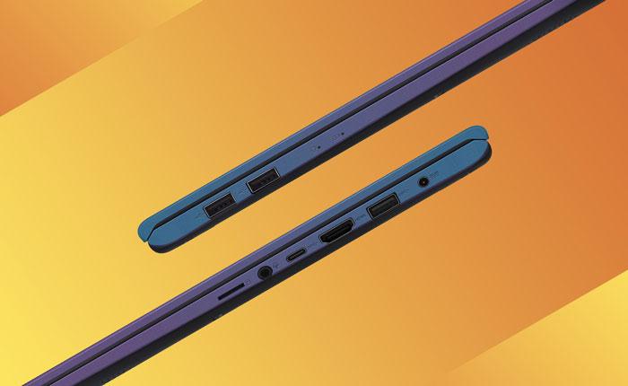 ASUS-VivoBook-15-A512-6