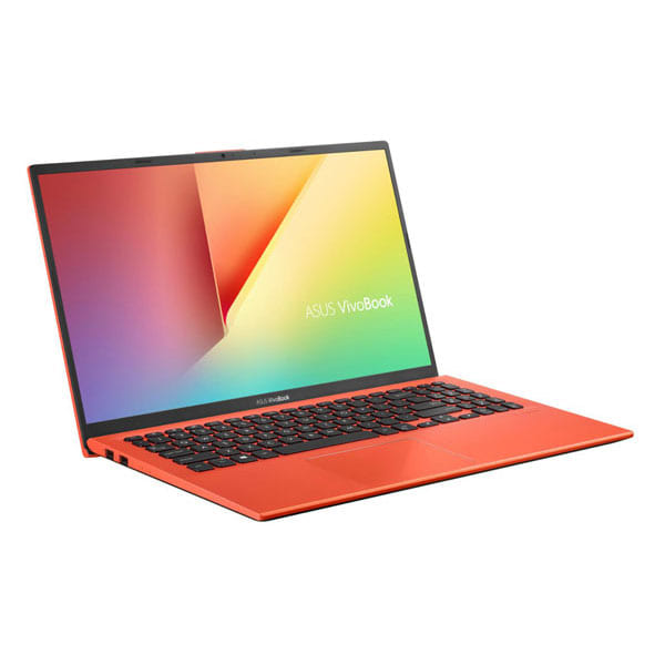 ASUS-VivoBook-15-A512-Coral-Crush-1