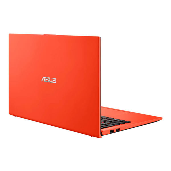 ASUS-VivoBook-15-A512-Coral-Crush-2