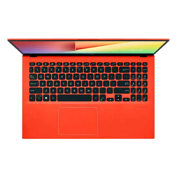 ASUS-VivoBook-15-A512-Coral-Crush-3