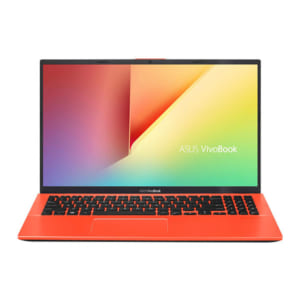 ASUS-VivoBook-15-A512-Coral-Crush