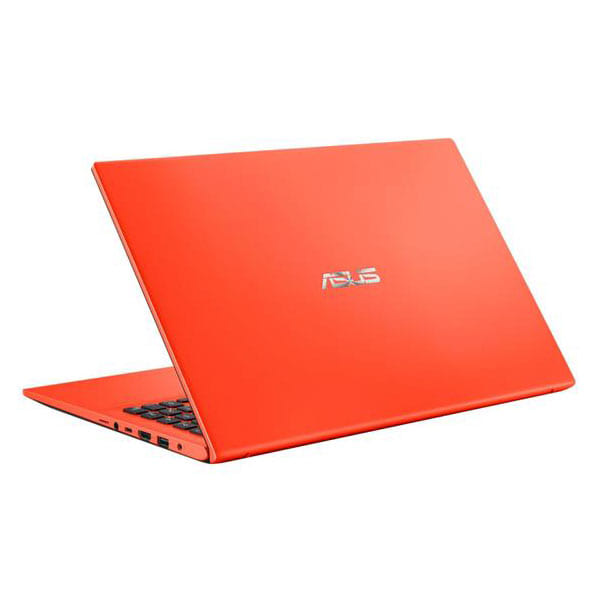 ASUS-VivoBook-15-A512-Coral-Crush-5