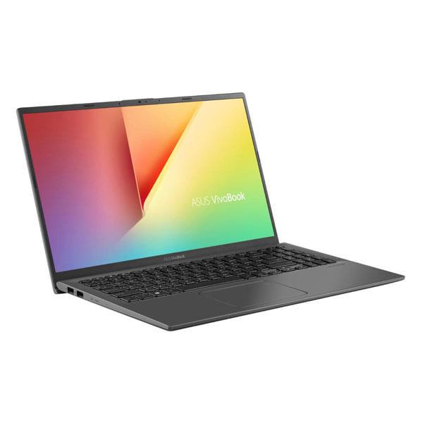 ASUS-VivoBook-15-A512-Slate-Grey-1