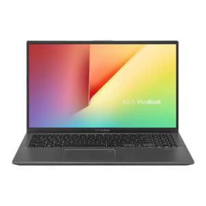 ASUS-VivoBook-15-A512-Slate-Grey