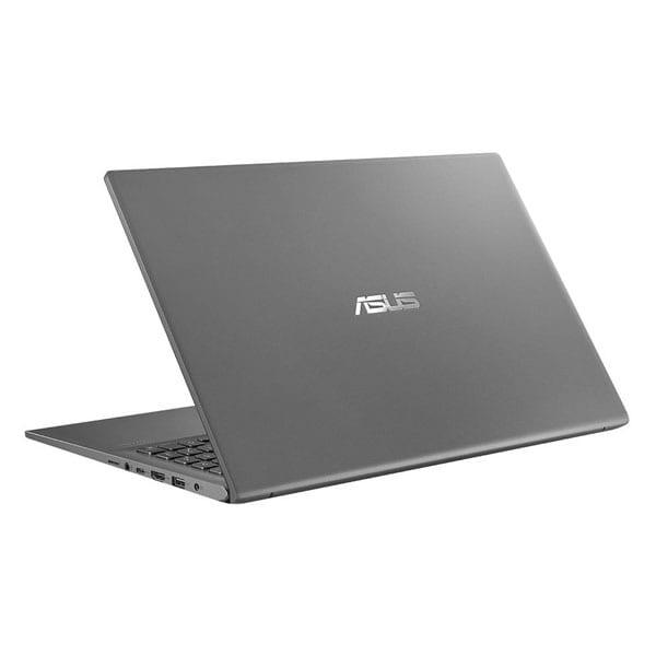 ASUS-VivoBook-15-A512-Slate-Grey-6