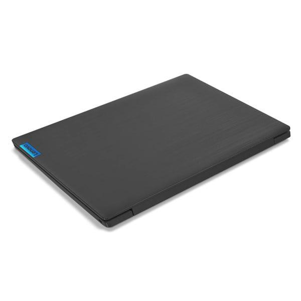 lenovo-ideapad-L340-Gaming-3
