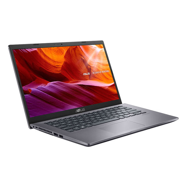 Laptop_ASUS_X409_Slate-Gray-1
