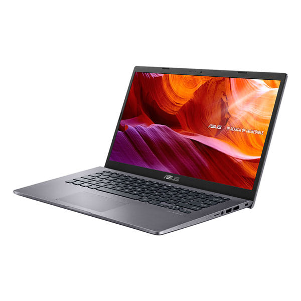 Laptop_ASUS_X409_Slate-Gray-2