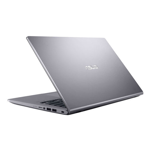 Laptop_ASUS_X409_Slate-Gray-4
