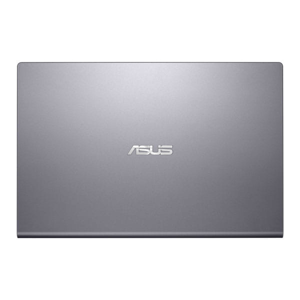 Laptop_ASUS_X409_Slate-Gray-5
