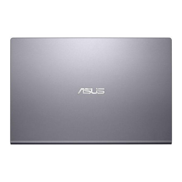 Laptop_ASUS_X409_Slate-Gray-5