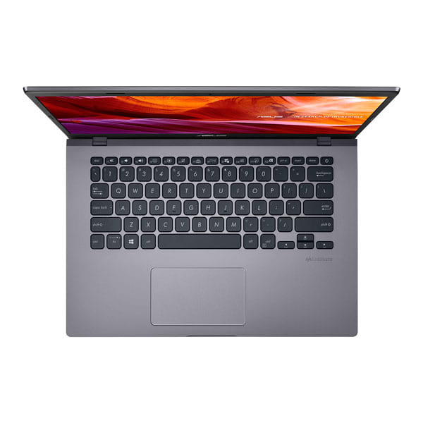 Laptop_ASUS_X409_Slate-Gray-6
