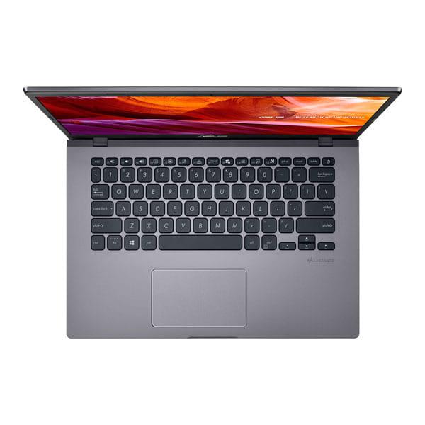 Laptop_ASUS_X409_Slate-Gray-6