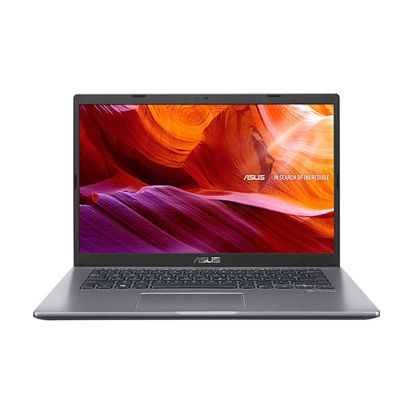 Laptop_ASUS_X409_Slate-Gray