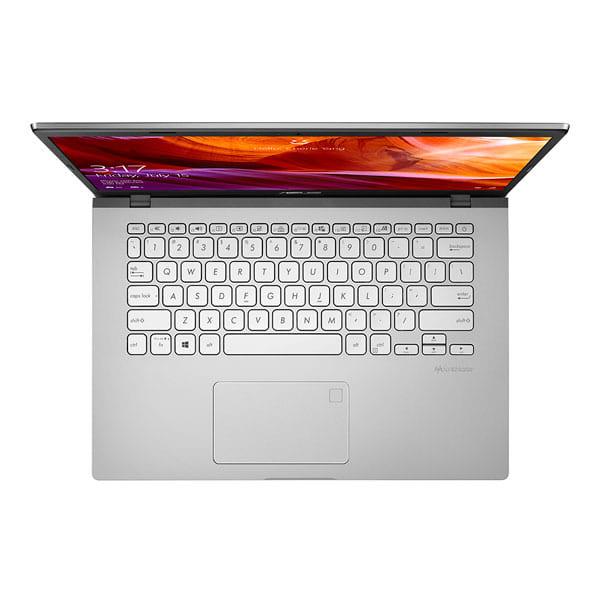 Laptop_ASUS_X409_Transparent-Silver-1