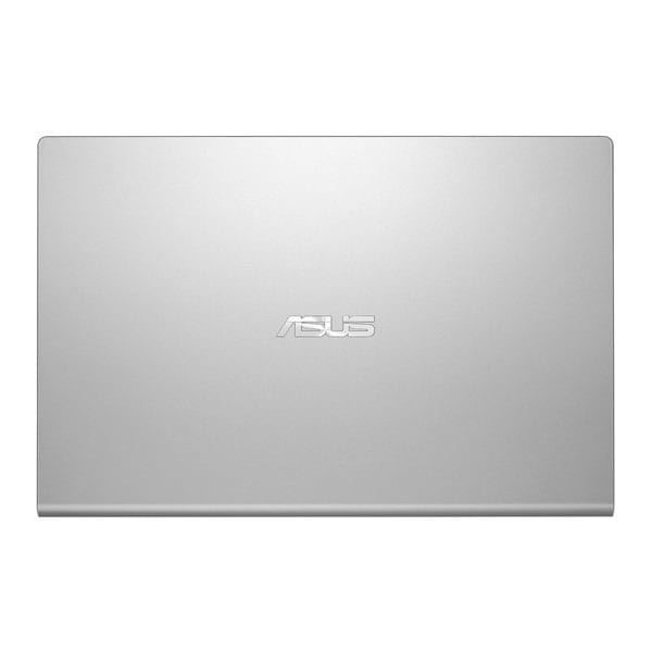 Laptop_ASUS_X409_Transparent-Silver-2