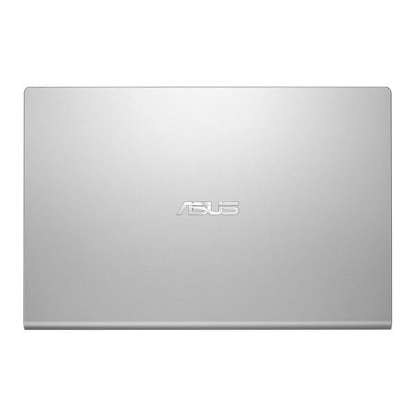 Laptop_ASUS_X409_Transparent-Silver-2