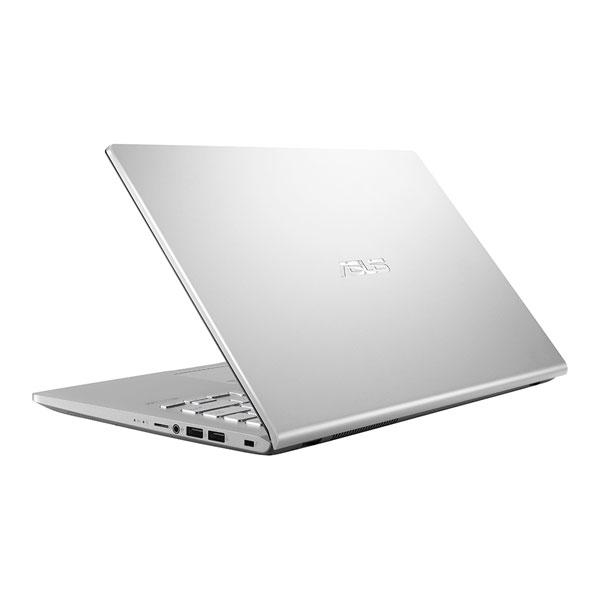 Laptop_ASUS_X409_Transparent-Silver-3