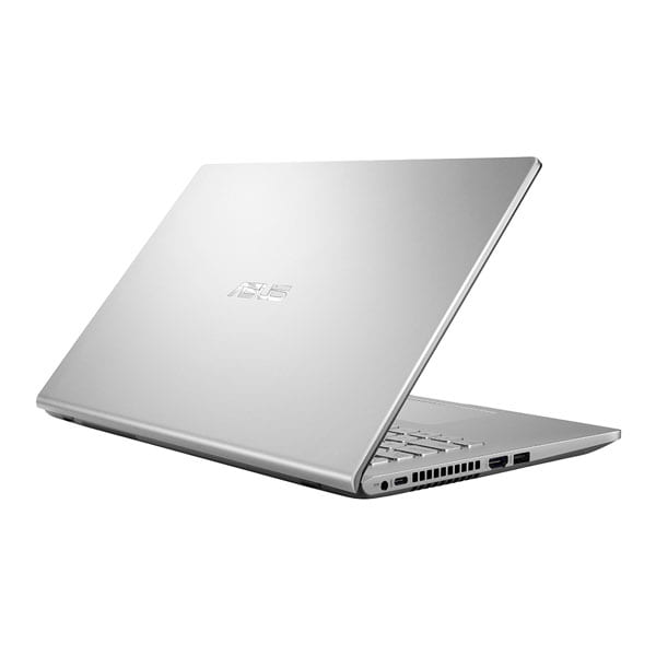 Laptop_ASUS_X409_Transparent-Silver-4