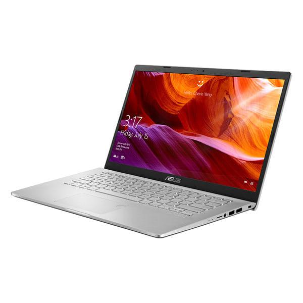 Laptop_ASUS_X409_Transparent-Silver-5