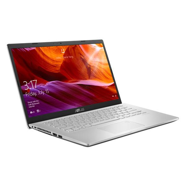 Laptop_ASUS_X409_Transparent-Silver-6