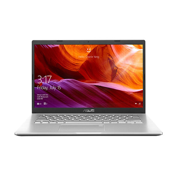 Laptop_ASUS_X409_Transparent-Silver