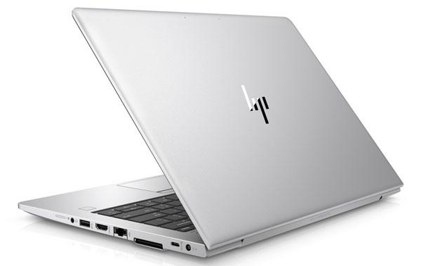 csm_HP_EliteBook_735_G6_RearLeft_8851c66c0d