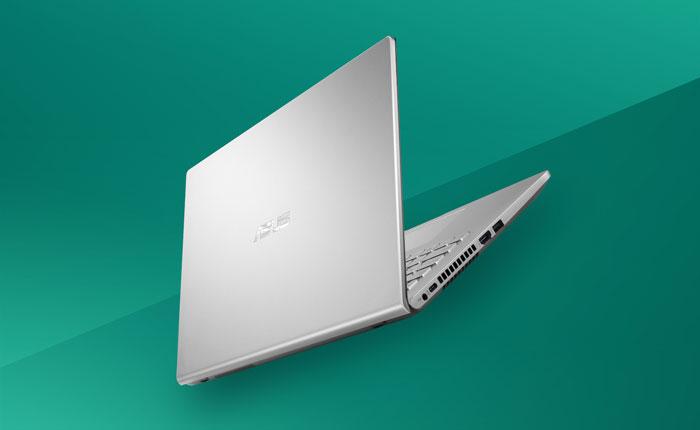 laptop-ASUS-14-X409-4
