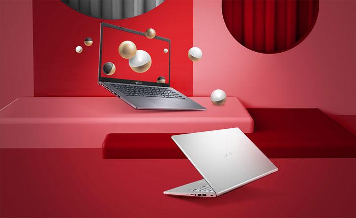 laptop-ASUS-14-X409