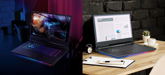 laptop-ASUS-ROG-Strix-G-G531GV-2