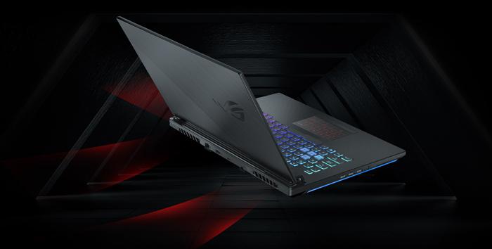 laptop-ASUS-ROG-Strix-G-G531GV-3