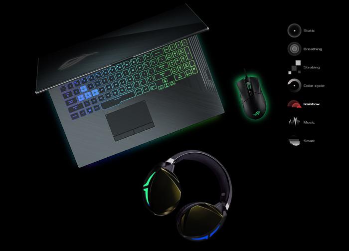 laptop-ASUS-ROG-Strix-G-G531GV-5