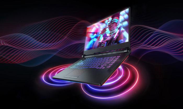 laptop-ASUS-ROG-Strix-G-G531GV-7
