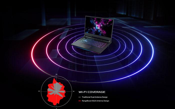 laptop-ASUS-ROG-Strix-G-G531GV-8