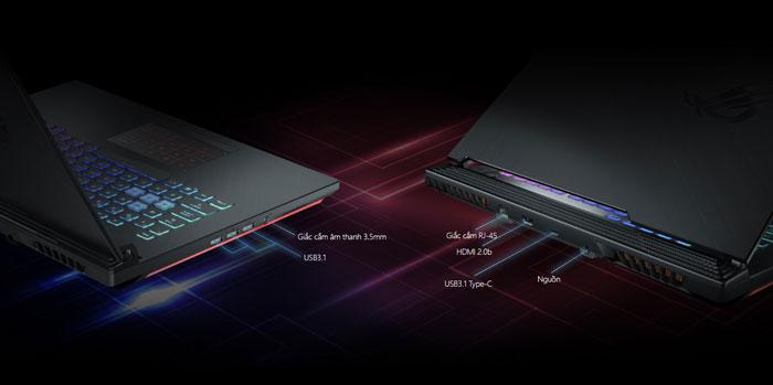 laptop-ASUS-ROG-Strix-G-G531GV-9