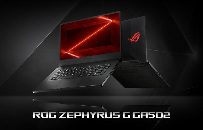 Asus-ROG-Zephyrus-G-GA502