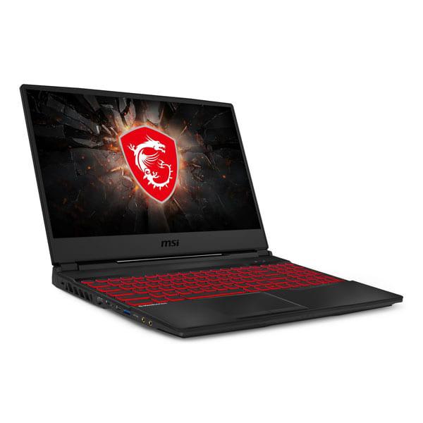 laptop-msi-gl65-gaming-1
