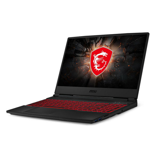 laptop-msi-gl65-gaming-2