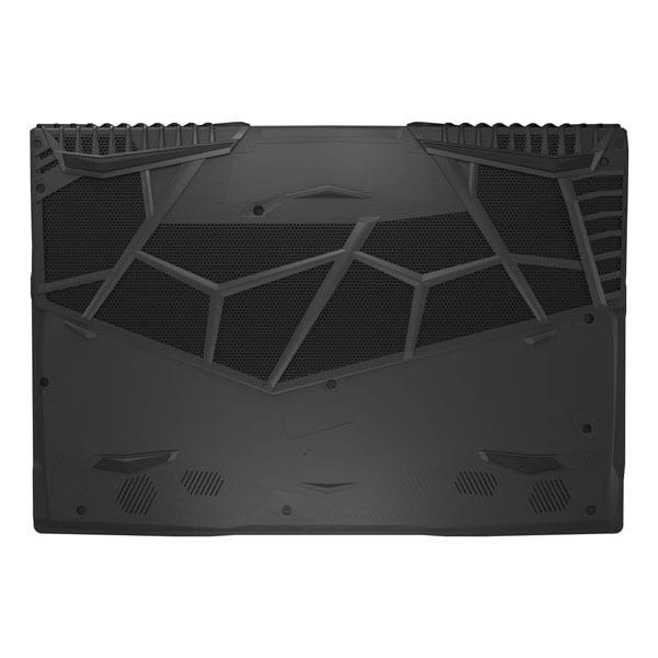 msi-ge65-raider-7